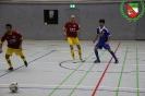 TSV Kreisklassenturnier 2017_85