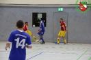 TSV Kreisklassenturnier 2017_86