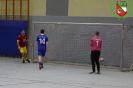 TSV Kreisklassenturnier 2017_87