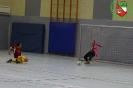 TSV Kreisklassenturnier 2017_88