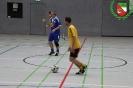 TSV Kreisklassenturnier 2017_8