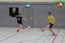 TSV Kreisklassenturnier 2017_91