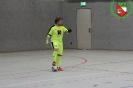 TSV Kreisklassenturnier 2017_92
