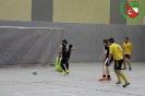TSV Kreisklassenturnier 2017_96