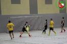 TSV Kreisklassenturnier 2017_98