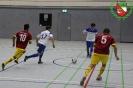 TSV Kreisklassenturnier 2017_99