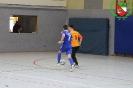 TSV Kreisklassenturnier 2017_9