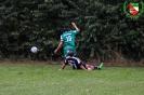 TSV Lüntorf 1 - 8 TSV Groß Berkel_10