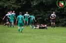 TSV Lüntorf 1 - 8 TSV Groß Berkel_16