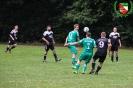 TSV Lüntorf 1 - 8 TSV Groß Berkel_18