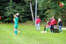 TSV Lüntorf 1 - 8 TSV Groß Berkel_23