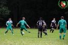 TSV Lüntorf 1 - 8 TSV Groß Berkel_29