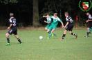TSV Lüntorf 1 - 8 TSV Groß Berkel_46