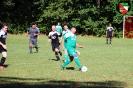 TSV Lüntorf 1 - 8 TSV Groß Berkel_58