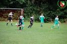 TSV Lüntorf 1 - 8 TSV Groß Berkel_63