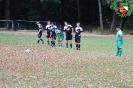 TSV Lüntorf 1 - 8 TSV Groß Berkel_69