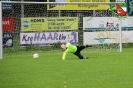 TuS Germania Hagen II 4 - 2 TSV Groß Berkel_12