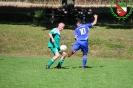 TuS Germania Hagen II 4 - 2 TSV Groß Berkel_21