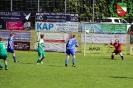 TuS Germania Hagen II 4 - 2 TSV Groß Berkel_25