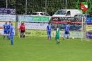 TuS Germania Hagen II 4 - 2 TSV Groß Berkel_36