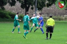 TuS Germania Hagen II 4 - 2 TSV Groß Berkel_7