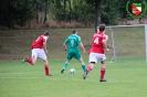VfB Hemeringen II 0 - 0 TSV Groß Berkel_10