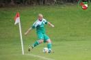 VfB Hemeringen II 0 - 0 TSV Groß Berkel_11