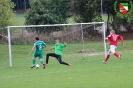 VfB Hemeringen II 0 - 0 TSV Groß Berkel_12