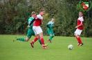 VfB Hemeringen II 0 - 0 TSV Groß Berkel_13