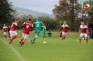 VfB Hemeringen II 0 - 0 TSV Groß Berkel_16