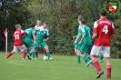 VfB Hemeringen II 0 - 0 TSV Groß Berkel_18
