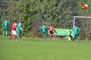 VfB Hemeringen II 0 - 0 TSV Groß Berkel_21