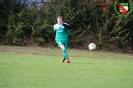 VfB Hemeringen II 0 - 0 TSV Groß Berkel_22