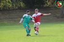 VfB Hemeringen II 0 - 0 TSV Groß Berkel_23