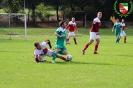 VfB Hemeringen II 0 - 0 TSV Groß Berkel_25