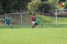 VfB Hemeringen II 0 - 0 TSV Groß Berkel_26