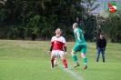 VfB Hemeringen II 0 - 0 TSV Groß Berkel_27