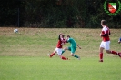VfB Hemeringen II 0 - 0 TSV Groß Berkel_28
