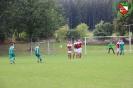 VfB Hemeringen II 0 - 0 TSV Groß Berkel_30