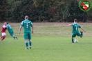 VfB Hemeringen II 0 - 0 TSV Groß Berkel_31