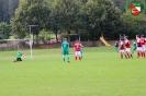 VfB Hemeringen II 0 - 0 TSV Groß Berkel_32
