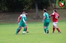 VfB Hemeringen II 0 - 0 TSV Groß Berkel_33