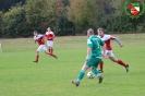 VfB Hemeringen II 0 - 0 TSV Groß Berkel_34