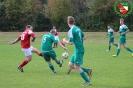VfB Hemeringen II 0 - 0 TSV Groß Berkel_35