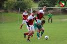 VfB Hemeringen II 0 - 0 TSV Groß Berkel_36