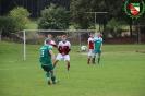 VfB Hemeringen II 0 - 0 TSV Groß Berkel_37