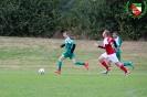 VfB Hemeringen II 0 - 0 TSV Groß Berkel_39