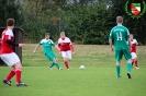 VfB Hemeringen II 0 - 0 TSV Groß Berkel_3