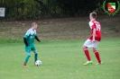 VfB Hemeringen II 0 - 0 TSV Groß Berkel_41