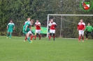 VfB Hemeringen II 0 - 0 TSV Groß Berkel_42